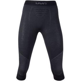 UYN W's Underwear Fusyon UW Medium Pants Black/Anthracite/Anthracite